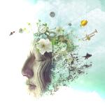 Mind Beyond Matter